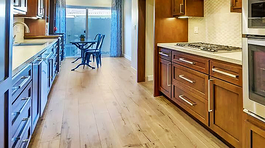 San diego wood floor installation and refinishing perfect for Hardwood floors san diego